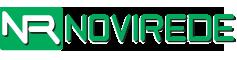 novirede_logo