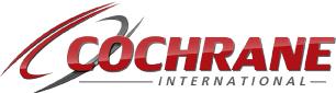 logo-lightbg